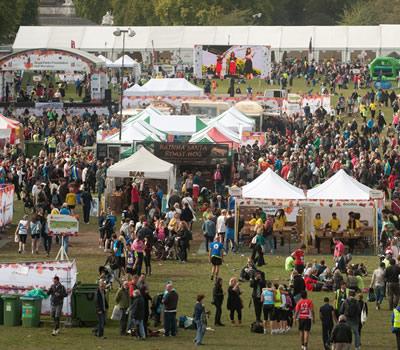 festivalsmall